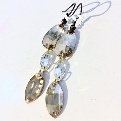 Earrings 010