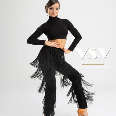 Latin trousers #3016
