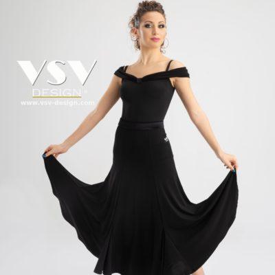 Ballroom dress #3030
