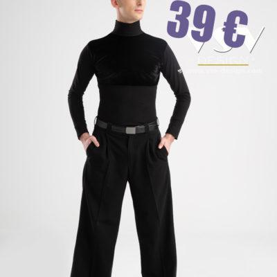 Mens shirt #3038