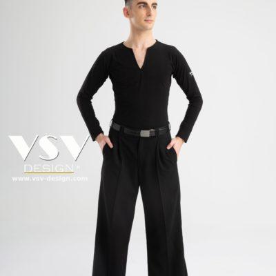 Mens shirt #3040