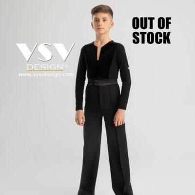 Junior trousers #3059