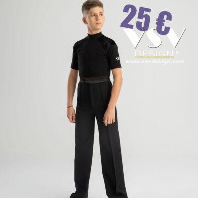 Junior shirt #3057