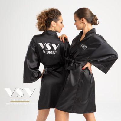 Kimono #3061